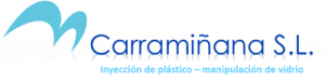 Carraminana